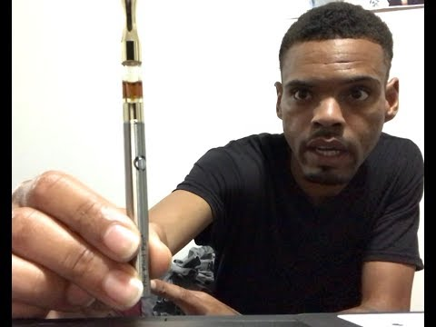 Tips for making your THC oil cartridge last a little longer