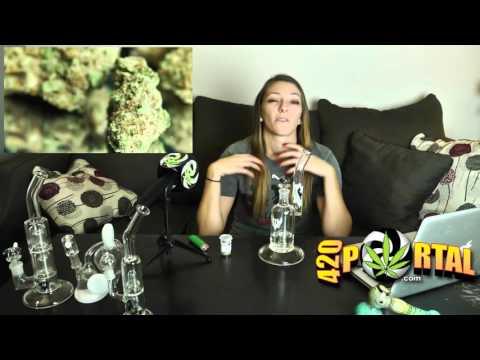 Cinderella 99 Marijuana Strain Review – 420Portal