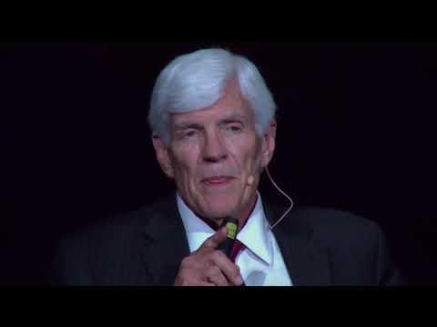 The Potential Benefits of Medical Marijuana   Dr. Alan Shackelford   TEDxCincinnati