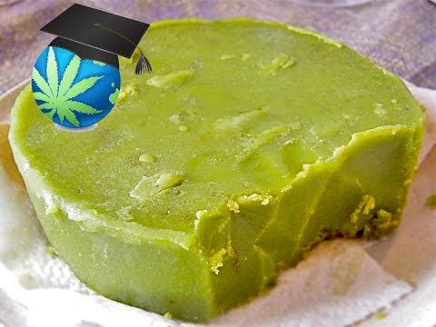 How To Make Cannabutter (Guide & Recipe)