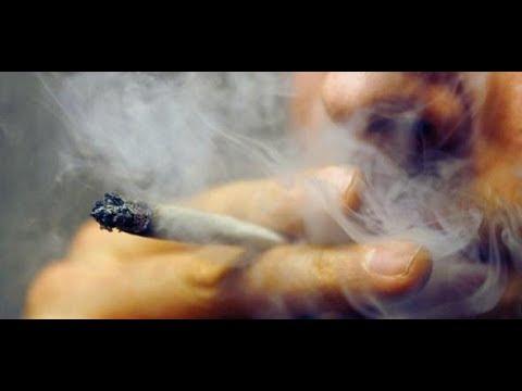 USA: Legaler Cannabis-Verkauf in Kalifornien startet