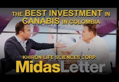 Best Marijuana Stocks 2018 >> Cannabis Examiners - Cannabis news, reviews resources and more