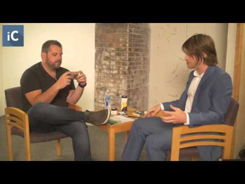 The Art of Marketing a Cannabis Product with Cannabis Branding Expert Matthew J Cote