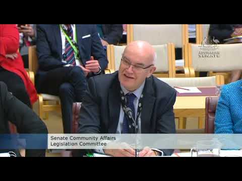Department of Health answer Greens and Liberal Democrats about medical cannabis – 2018.05.30