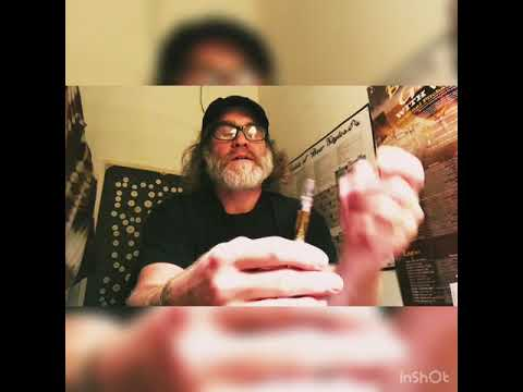 It'sWeed time with the cannabis man! – select – cannabis oil vape cartridge test