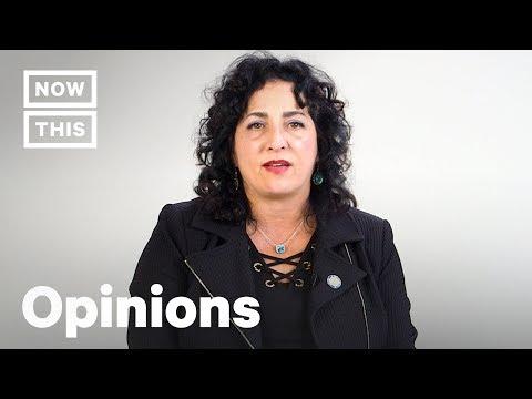 New York Senator Diane Savino On Cannabis Legalization   Op-Ed   NowThis