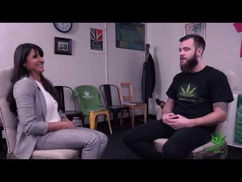 Ohio Medical Marijuana Interview: Green Health Docs + Herbology Dispensaries