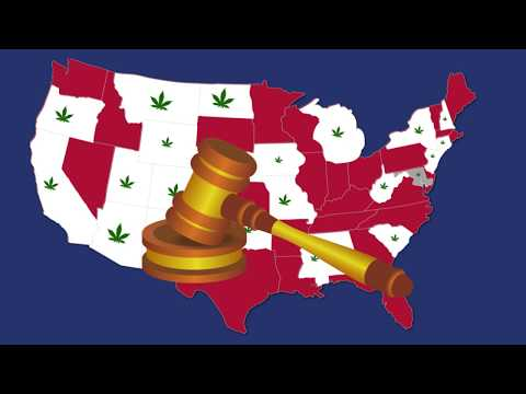 3  Marketing Strategies Your Cannabis Business Needs to Get Around Restrictive Ad Policies