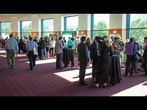 The 4th Oregon Medical Marijuana Business Conference ommbc.com