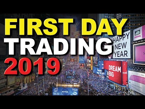 CANNABIS STOCKS ON FIRE! FIRST DAY STOCK MARKET 2019 IN THE GREEN! NAMASTE, AURORA CANNABIS and MORE