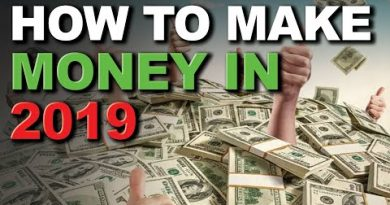 HOW TO MAKE MONEY IN 2019 CANNABIS SECTOR UPDATES, STOCK MARKET TALK LIVE!!