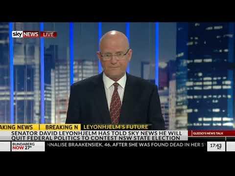 Legalising cannabis in NSW