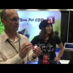 CBDS for Pets Lift & CO. Cannabis Business Conference & Expo