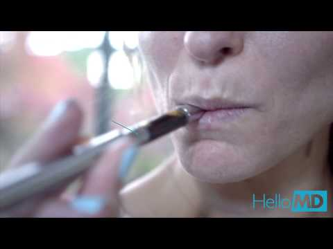 Cannabis 101: How to Use A Vape Pen – HelloMD