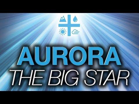 Big News for Aurora Cannabis (ACB) Could this send ACB soaring? Organigram, Namaste, TGOD and More!