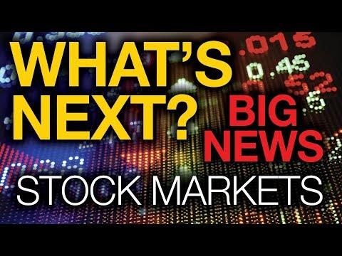 Live Stock Market Analysis, Aurora Cannabis (ACB) Aphria (APHA) Namaste (N) Tilray (TLRY) Canopy