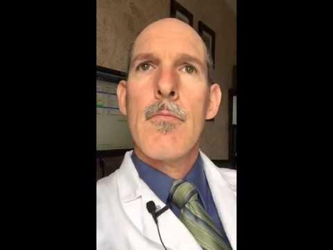 Ask Doctor Vaughan, Medical Marijuana, Nocturnal Sweats | Auburn Medical Group