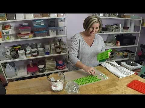 Ganja Gummies (Cannabis infused gummy bears)