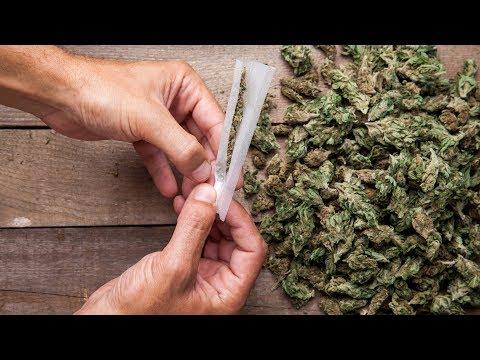 Is cannabis really a wonder drug?