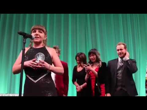 Cannabis Business Awards 2017