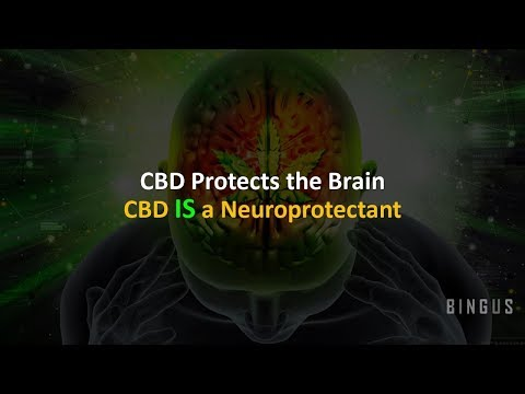 Cannabis Medical CBD Health Documentary