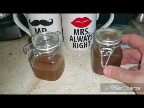 How to make Weed Tincture & Weed Gummie Edibles