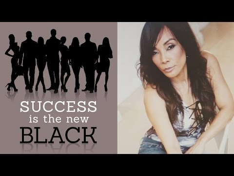 "Bonita ""Bo"" Money On The Billion Dollar Cannabis Business 