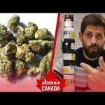 Legal Marijuana In Canada & Why People Are Pissed Off About How It's Being Sold