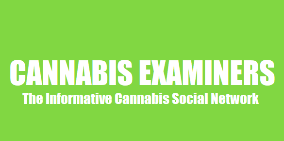 Cannabis Examiners