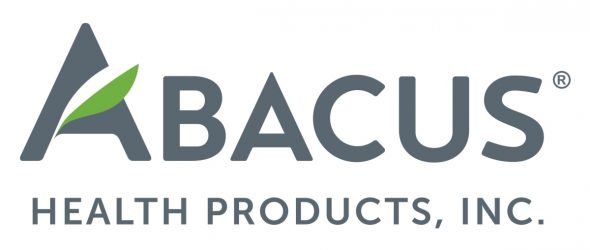 Abacus Health Products Reports First Quarter 2020 ...