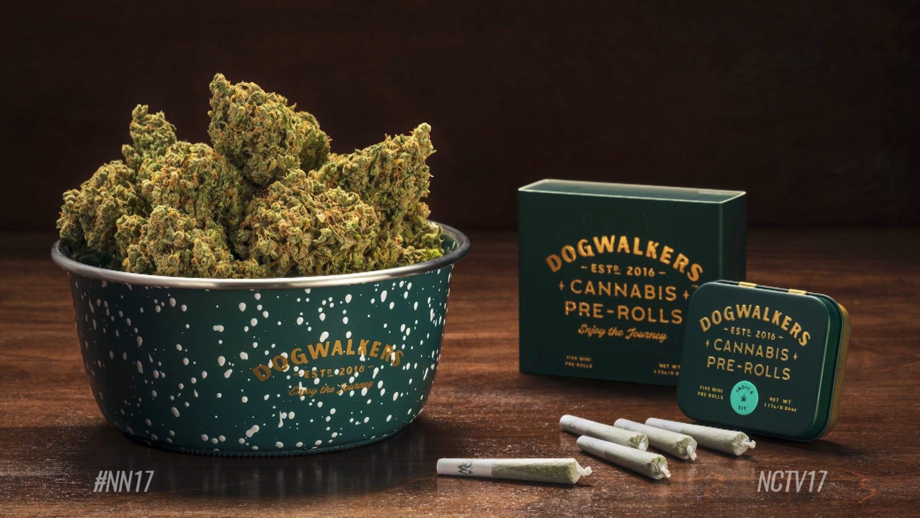 Grand Haven City Council bans marijuana facilities, public