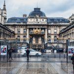 France-palais-de-justice
