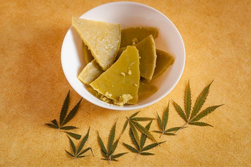 edible-cannabisexaminer.com
