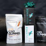CBD-holiday-gifts