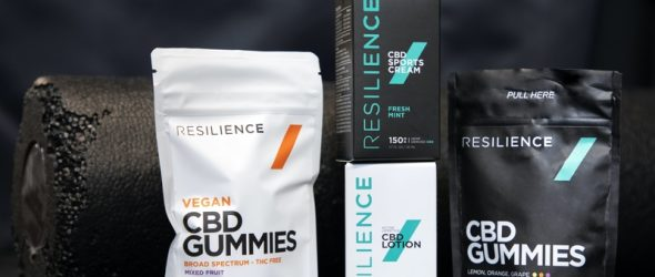 CBD-holiday-gifts