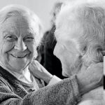 CBD-Seniors