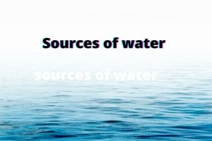sources of water-cannabisexaminer.com
