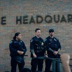 CBD-police-benefits