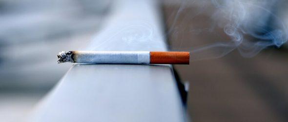 Quit-smoking-nico-cover