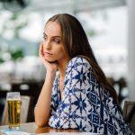 CBD-Lowwers-Alcohol consume